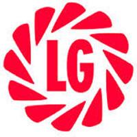 Oferta Seminte LG