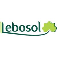 Lebosol