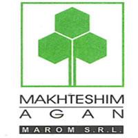 Makhteshim
