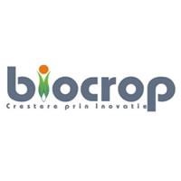 Biocrop