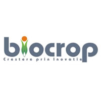 Oferta Seminte Biocrop