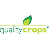 Quality Crops